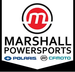 Marshall Powersports - Dry Ridge, KY - Marshall Powersports